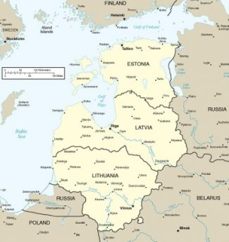 BalticStates