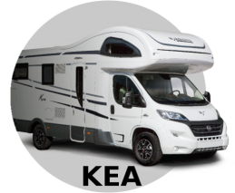 keaM 2017front