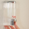 Dispenser folyékony szappan adagoló