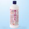 Super Rinse öblítőszer adalék
