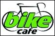 Bike Cafe Kerékpárüzlet és Szerviz