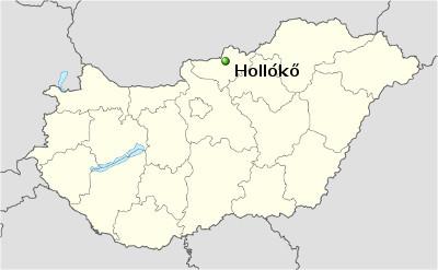 magyarország térkép hollókő A Levanter Lakóautó Kft. honlapja   lakóautós utazási információk  magyarország térkép hollókő